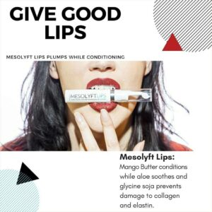 Glance Extra Gorgeous With A Non-surgical Nostril Activity & Derma rolling Lips, dermalfillerbeforeandafter