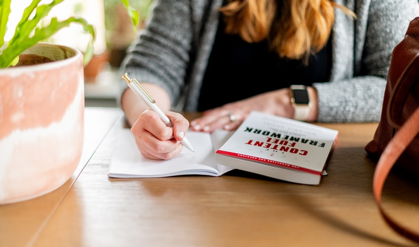 The Next 3 Things To Immediately Do About business plan writing service
